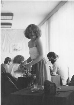 Steffi_1988
